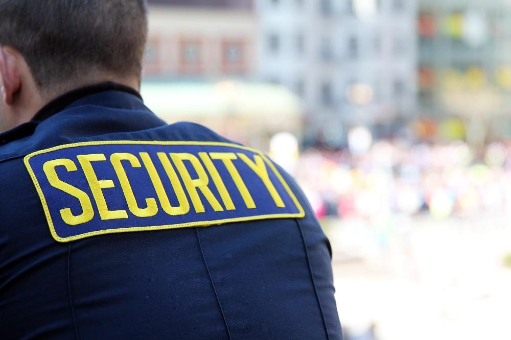 Özel Güvenlik Nedir? Görevleri Nelerdir?